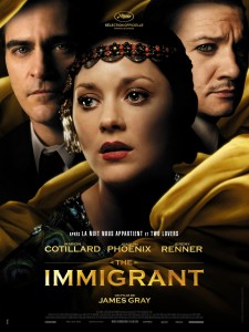 the_immigrant_1