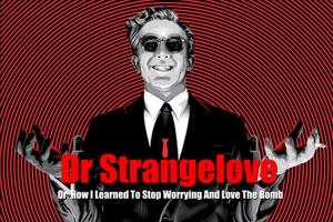 dr-strangelove-400x600-72dpi