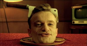 2-Delicatessen-film-still