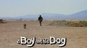 a-boy-and-his-dog-1975